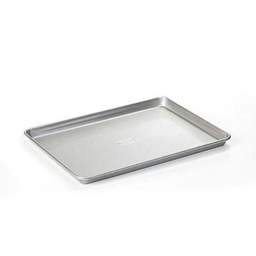 Aluminized Jelly Roll/Half Sheet Pan