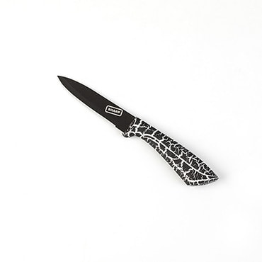 "3.5"" Sharp Paring Knife"