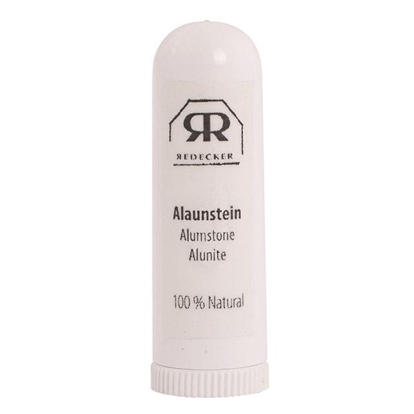 Mini Alumstones for Shaving