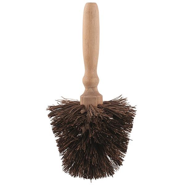 Flower Pot Brush