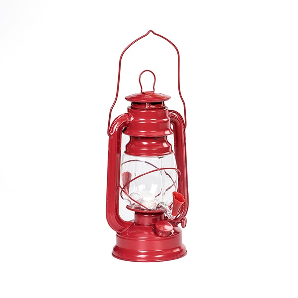Lantern Hummingbird Feeder