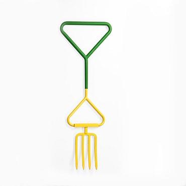 Easy Digging Fork
