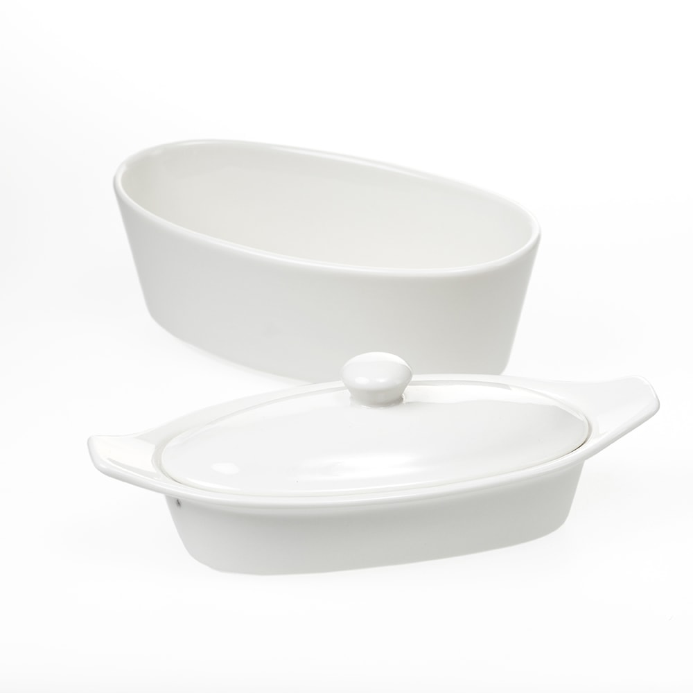 Butter Boat  - $19.99  - SHOP NOW