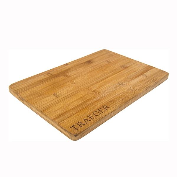 Traeger Magnetic Cutting Board
