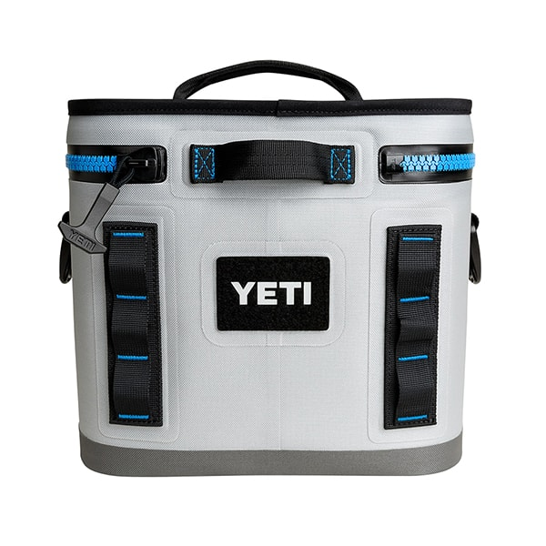 Yeti Hopper Flip 8 Insulated Cooler