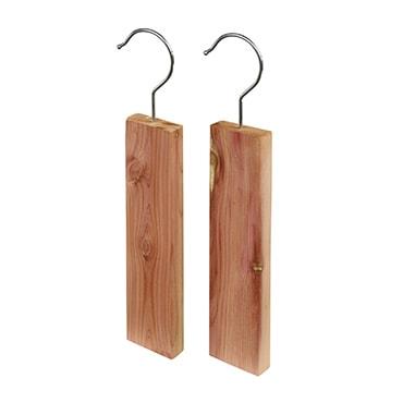 Red Cedar Hooks