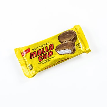 Mallo Cup - Pack of 5