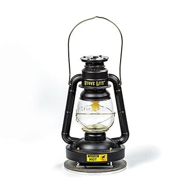 Stove Lite Pro Lantern