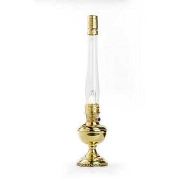 Super Aladdin Table Oil Lamp