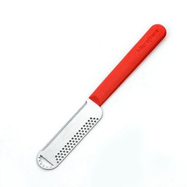 Butter Blade