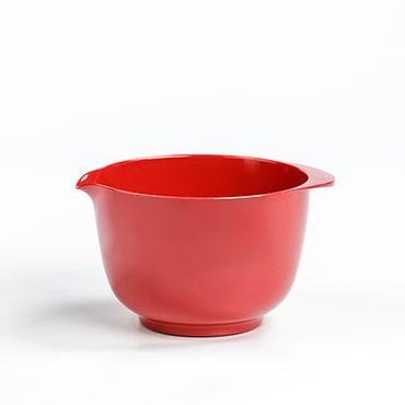 Tough Melamine Mixing Bowls