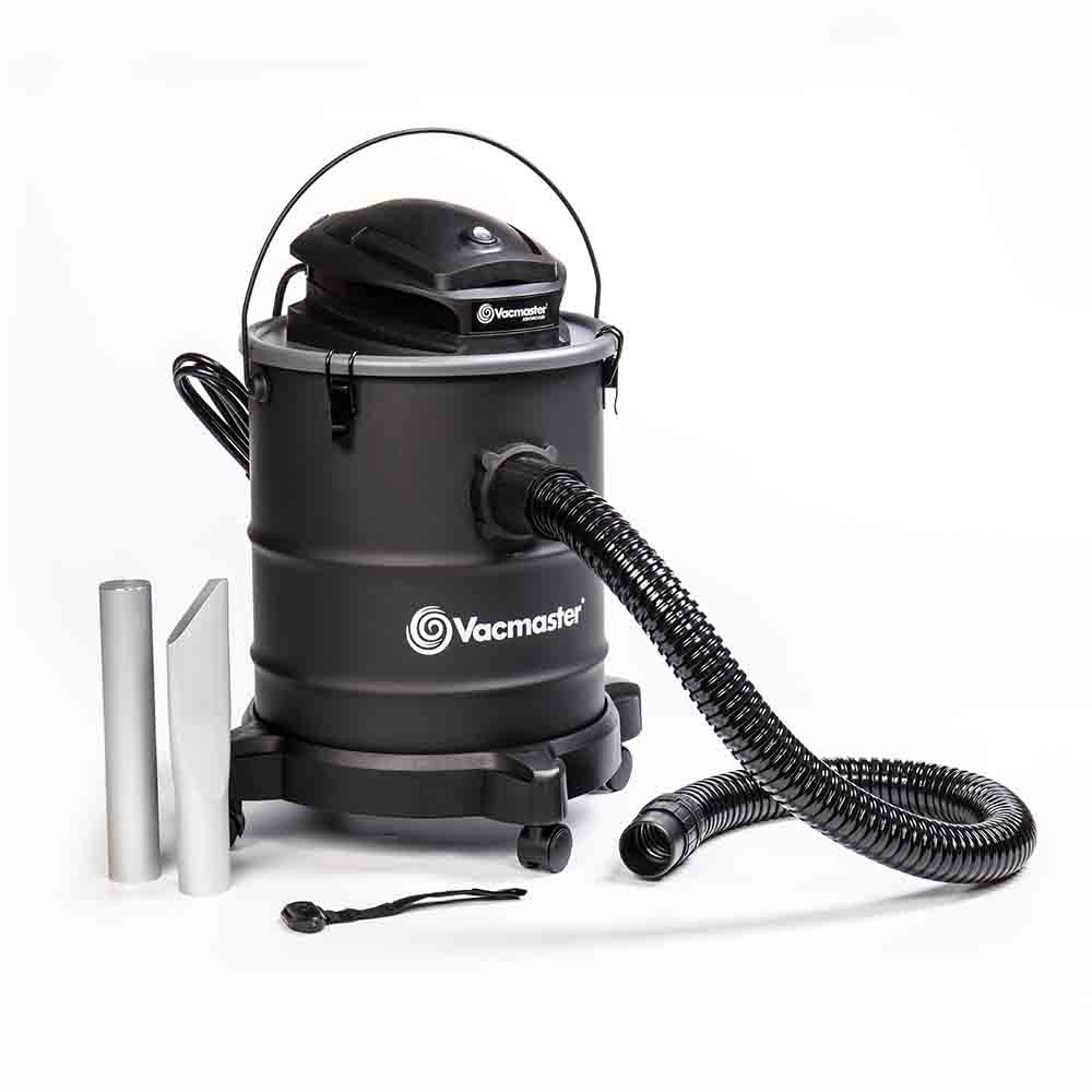 Imported Electric Ash Vacuum
