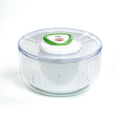 Zyliss Salad Spinner - Large