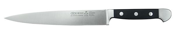 Gude Carving Knife