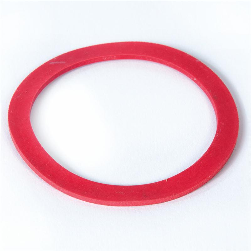 Squeezo Replacement Rubber Gasket