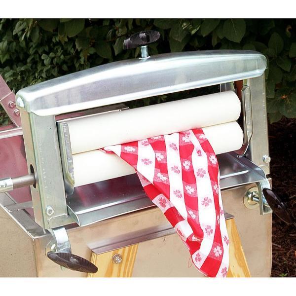 Laundry Hand Clothes Wringer Lehman S