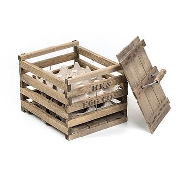Egg Crates Animal Care Lehman S