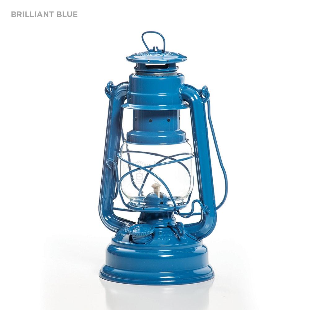 Feuerhand Lantern | Lehman\'s
