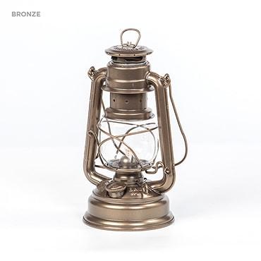 Feuerhand Galvanized Lanterns