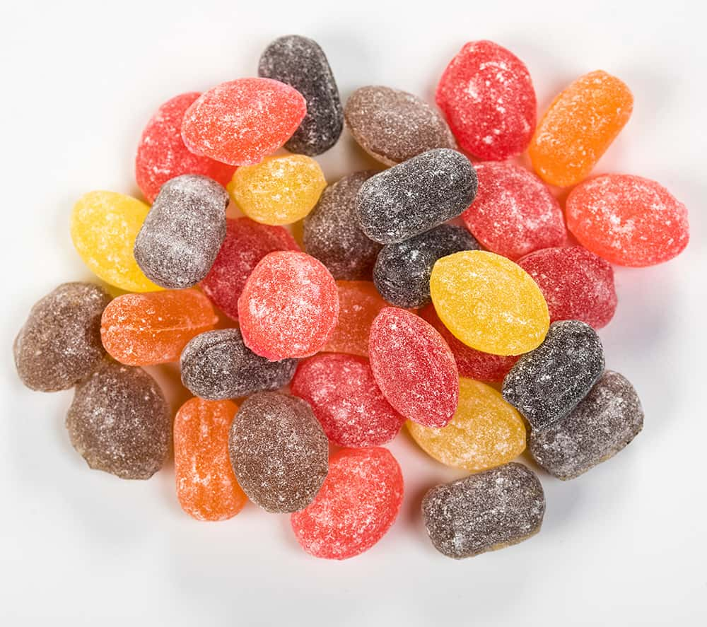 Claeys Candy   Buy Claeys Old Fashioned Hard Candies at Lehman\'s