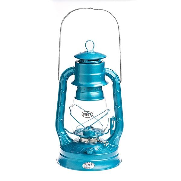 Dietz Air Pilot Oil Lantern Lehmans