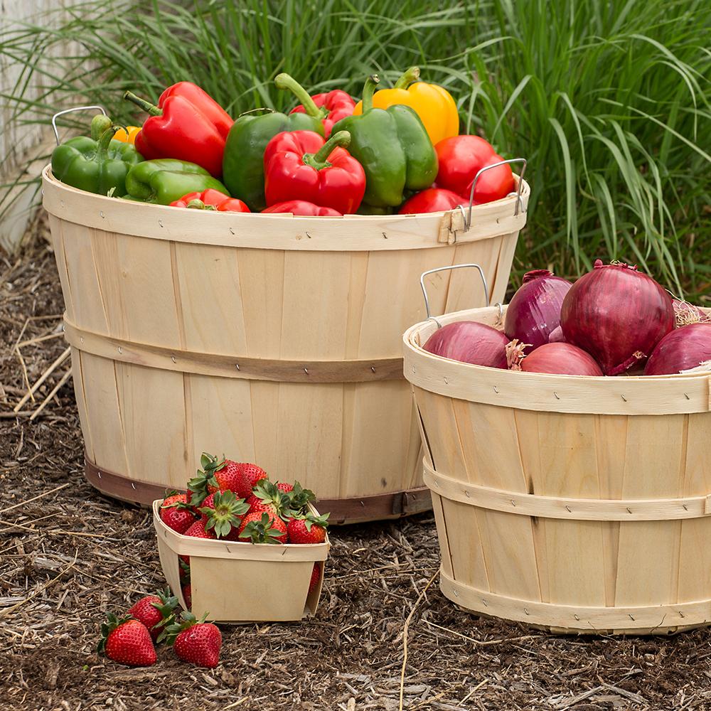 Farm, Garden & Tool