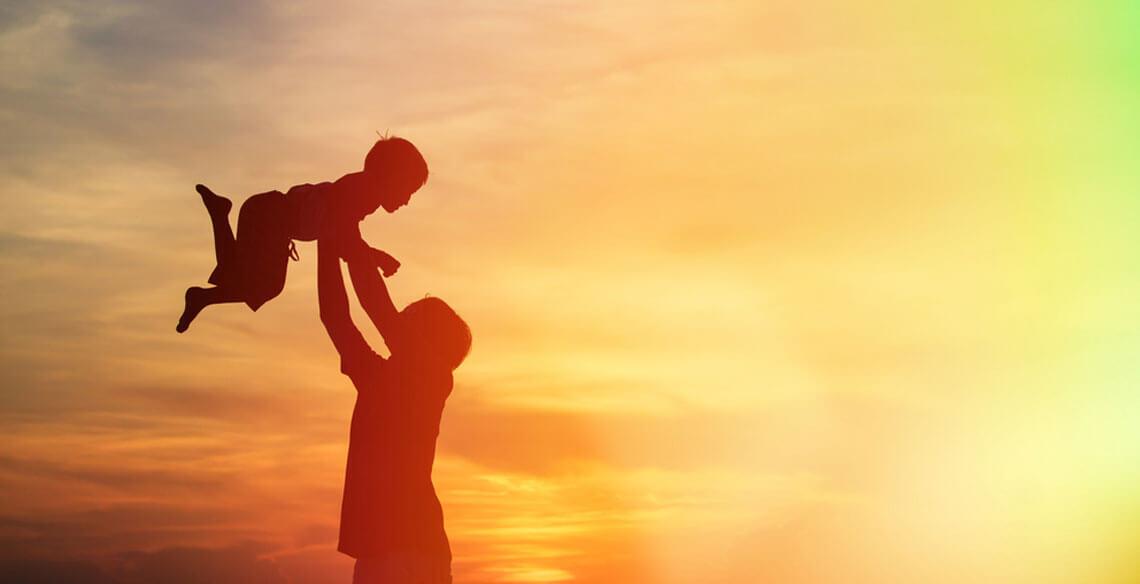 blog-antes-que-os-filhos-crescam