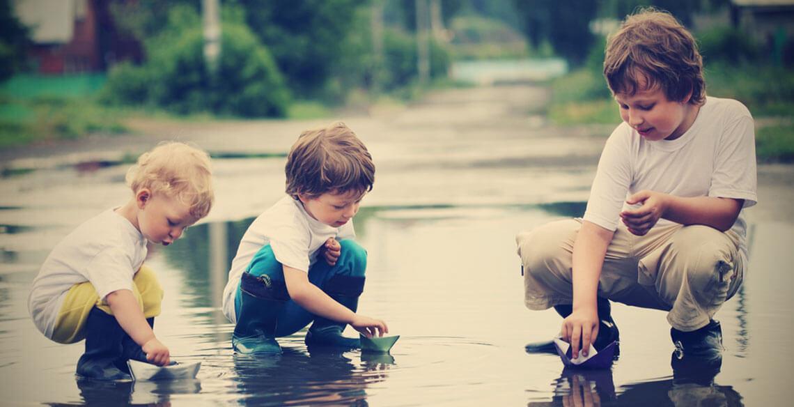 blog_dicionario_pelas_crianças