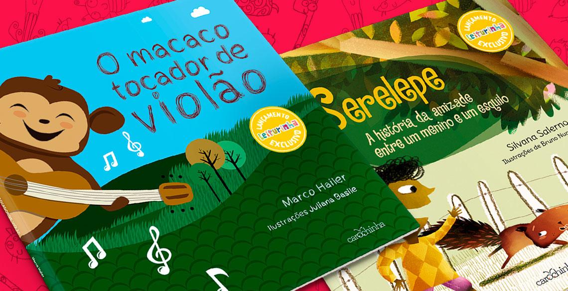 carochinha-blog