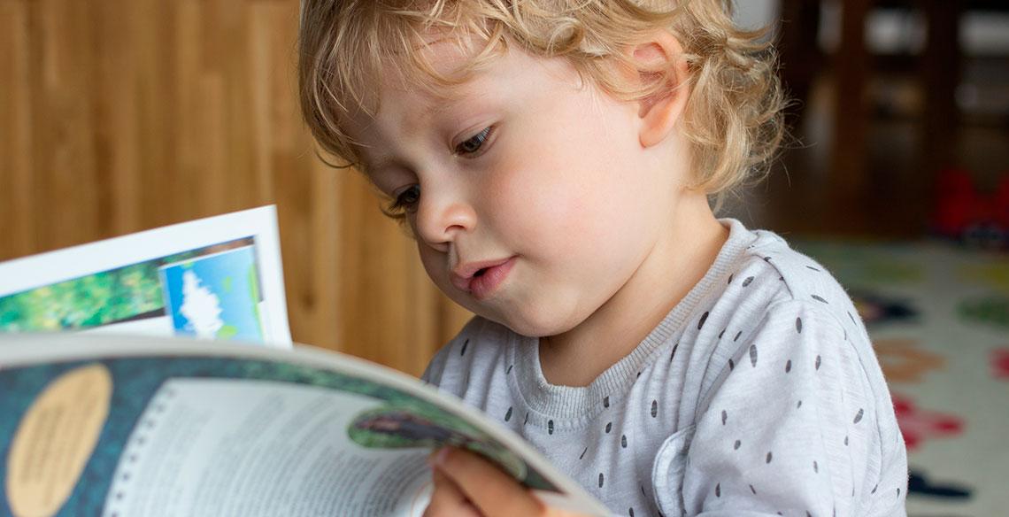 como-ensinar-uma-criança-a-ler