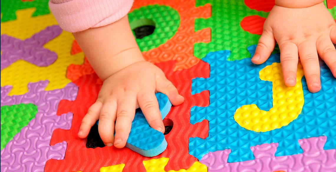 musica-infantil-educativa-Ensine-seu-filho-pequeno-o-alfabeto