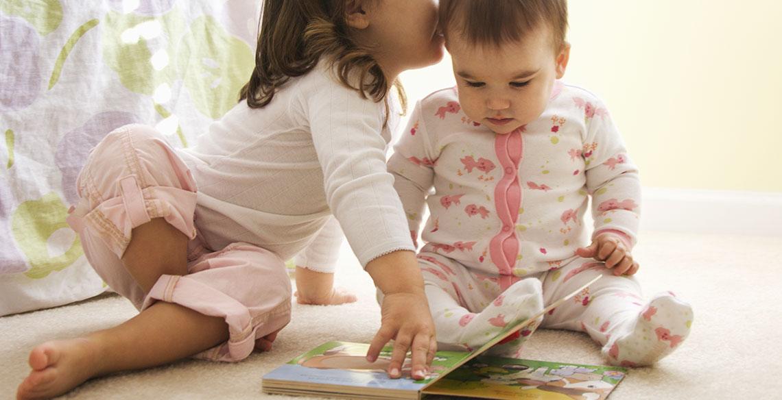 historias-para-crianças-de-ate-3-anos