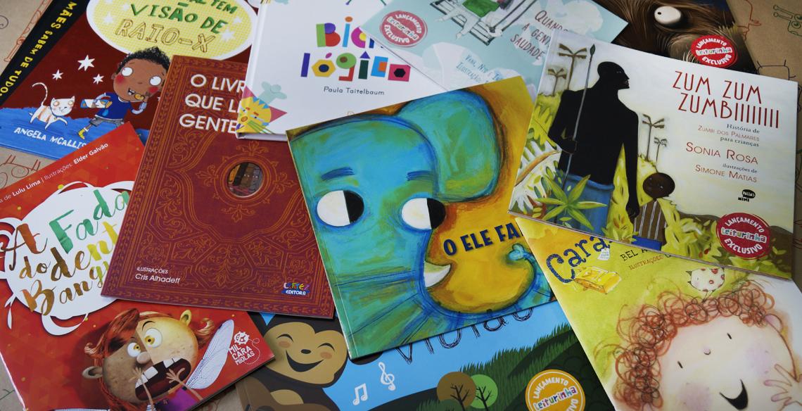 Os 15 melhores livros infantis de 2016 5862ac459f3d8