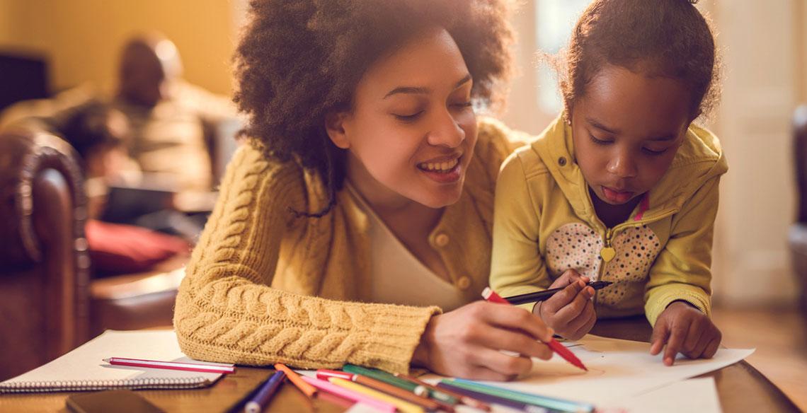 Quais-as-vantagens-das-atividades-de-alfabetização-e-letramento