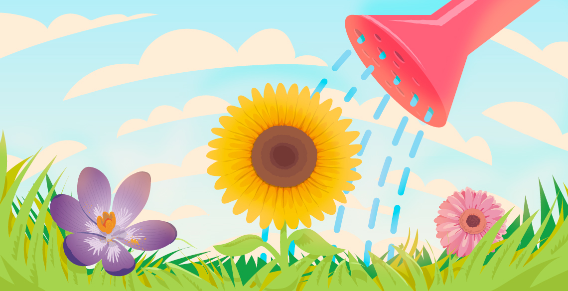 Primavera-blog