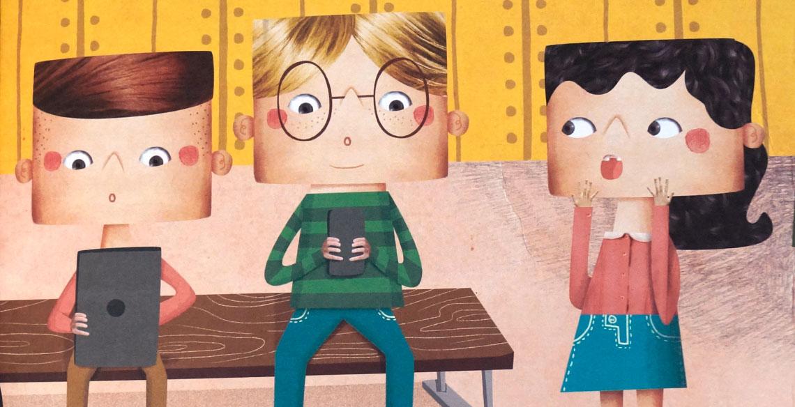 como-lidar-com-o-uso-da-tecnologia-na-infancia