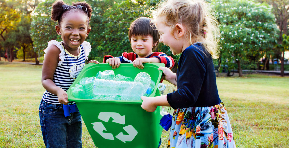 descartar-lixo-corretamente