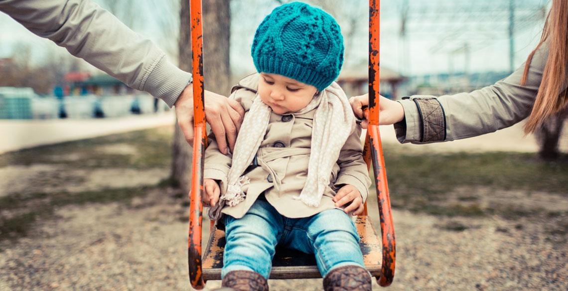 Blog---Separação-dos-pais