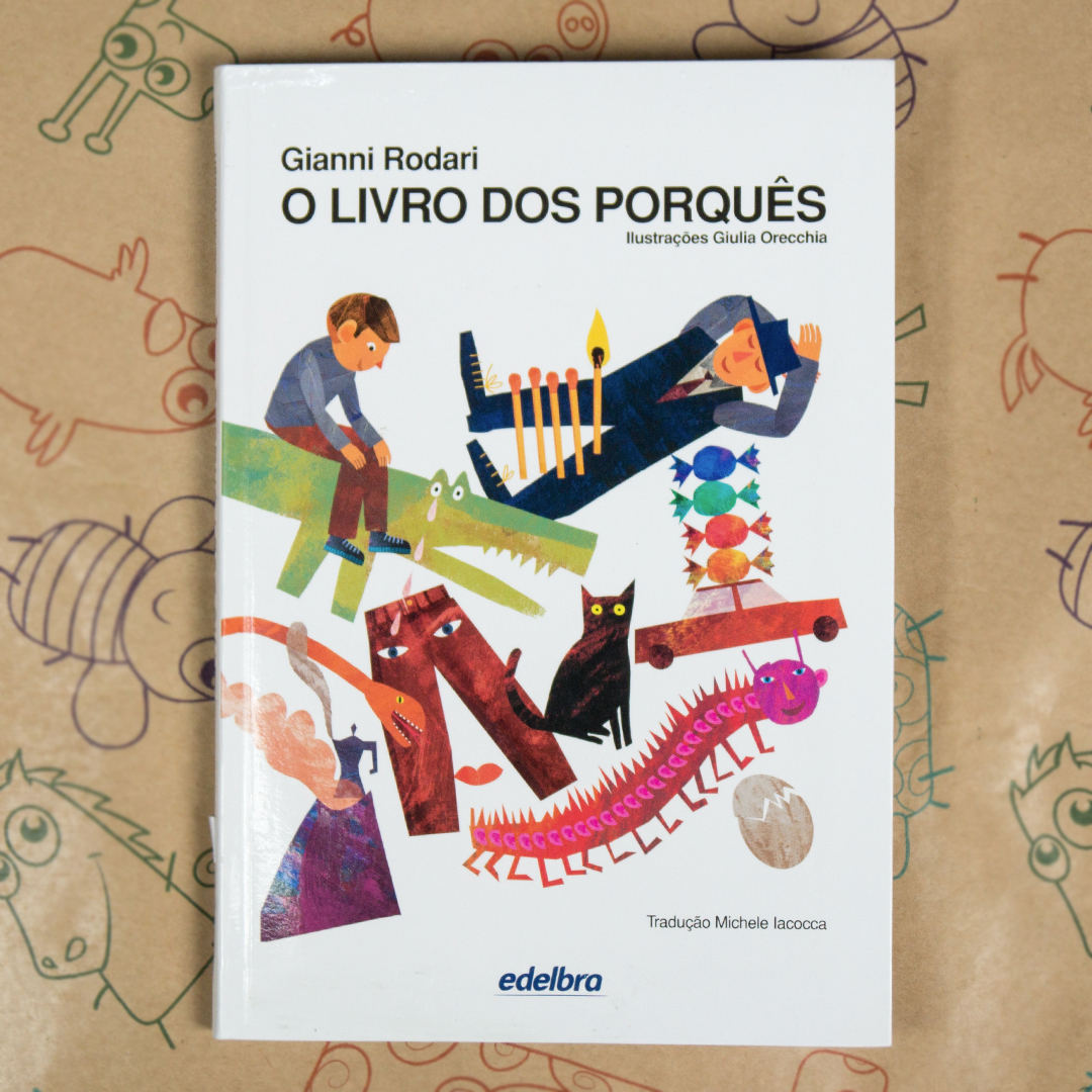 o_livro_dos_porques