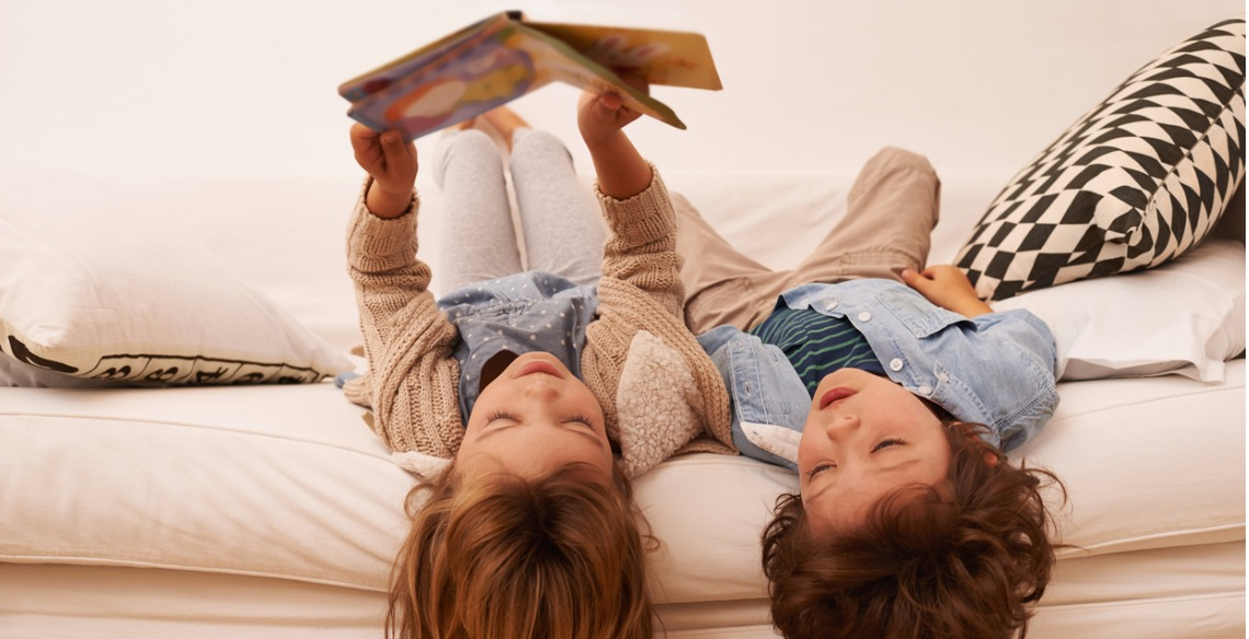 incentivo à leitura