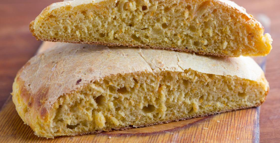 pão de abóbora (2)