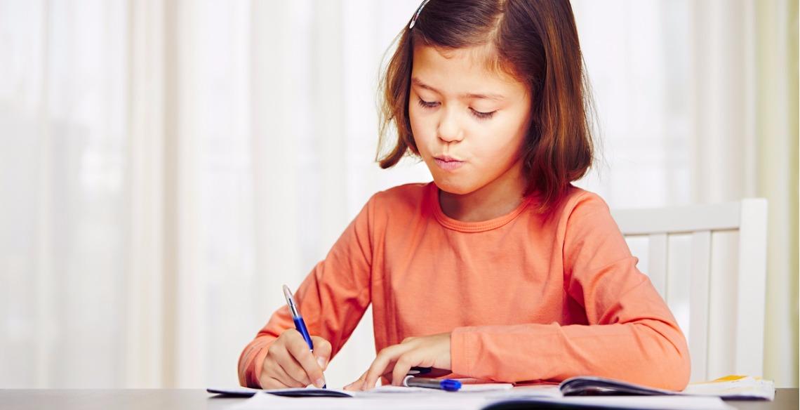 crianças com dislexia
