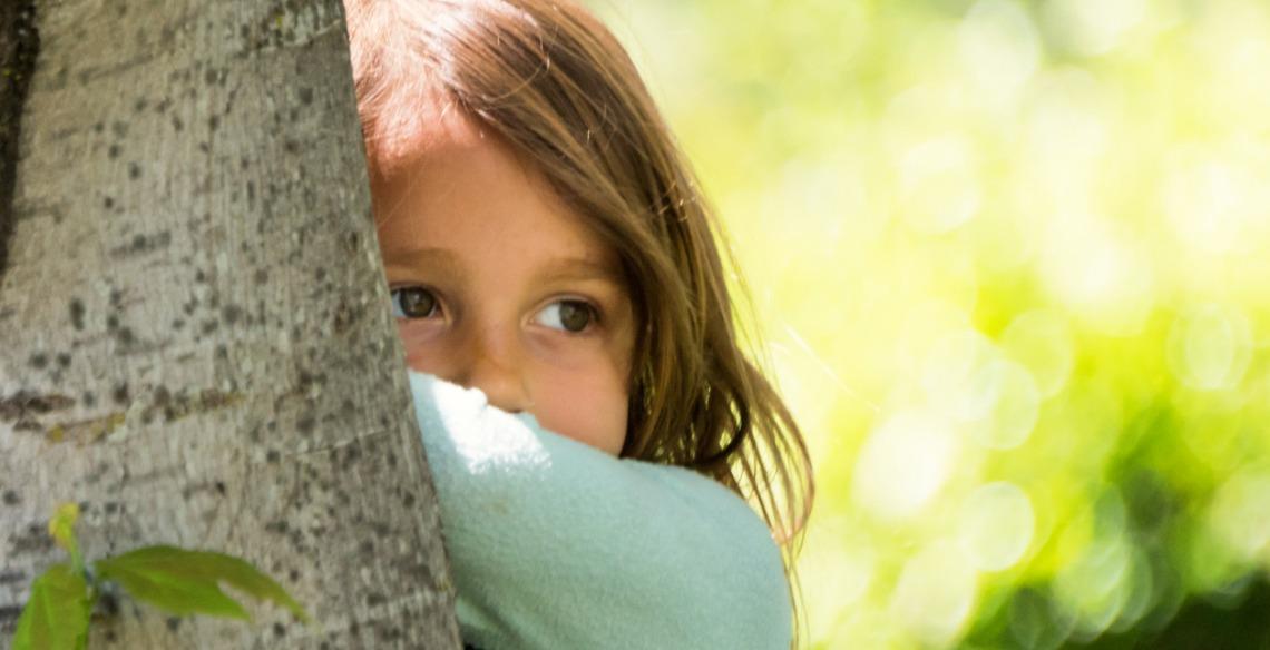 6 Frases Que Indicam Que O Seu Filho Está Ansioso