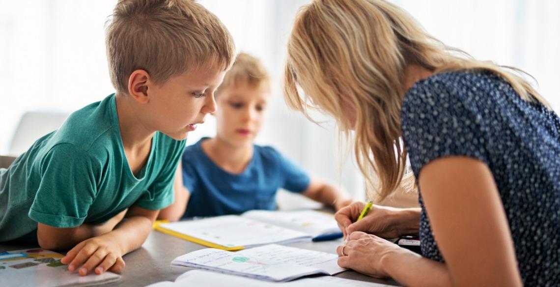 homeschooling no brasil