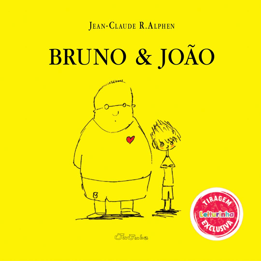 Bruno-e-João