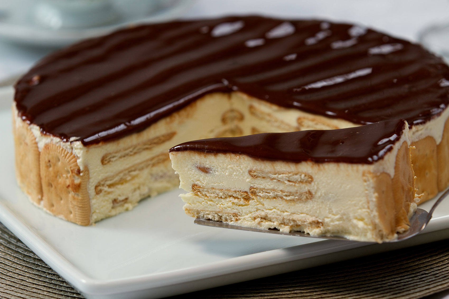 torta-de-bolacha