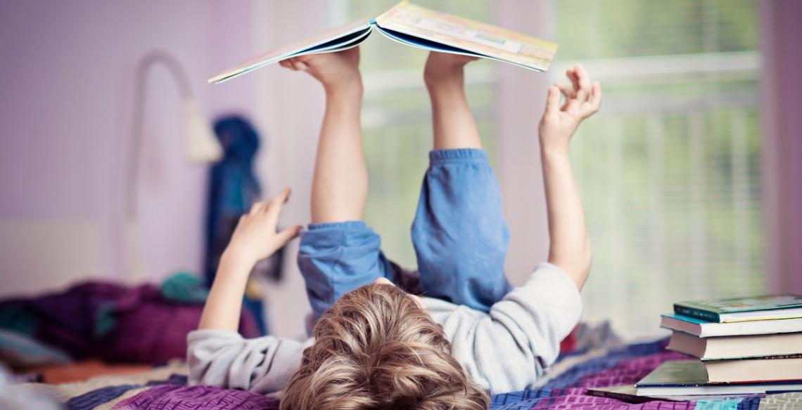literatura infantil no século XXI