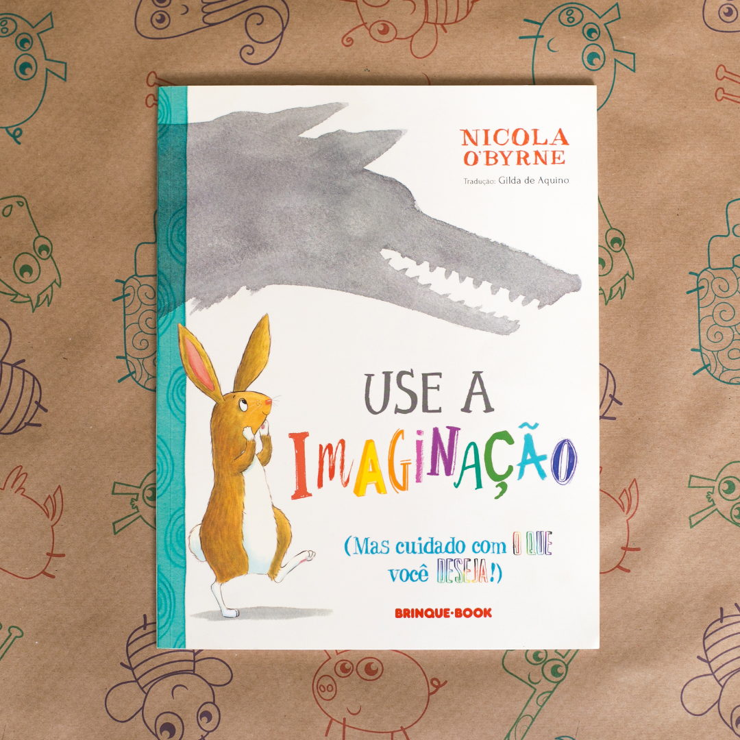 use-a-imaginacao