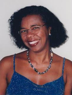 Maria-do-Carmo-Ferreira-da-Costa