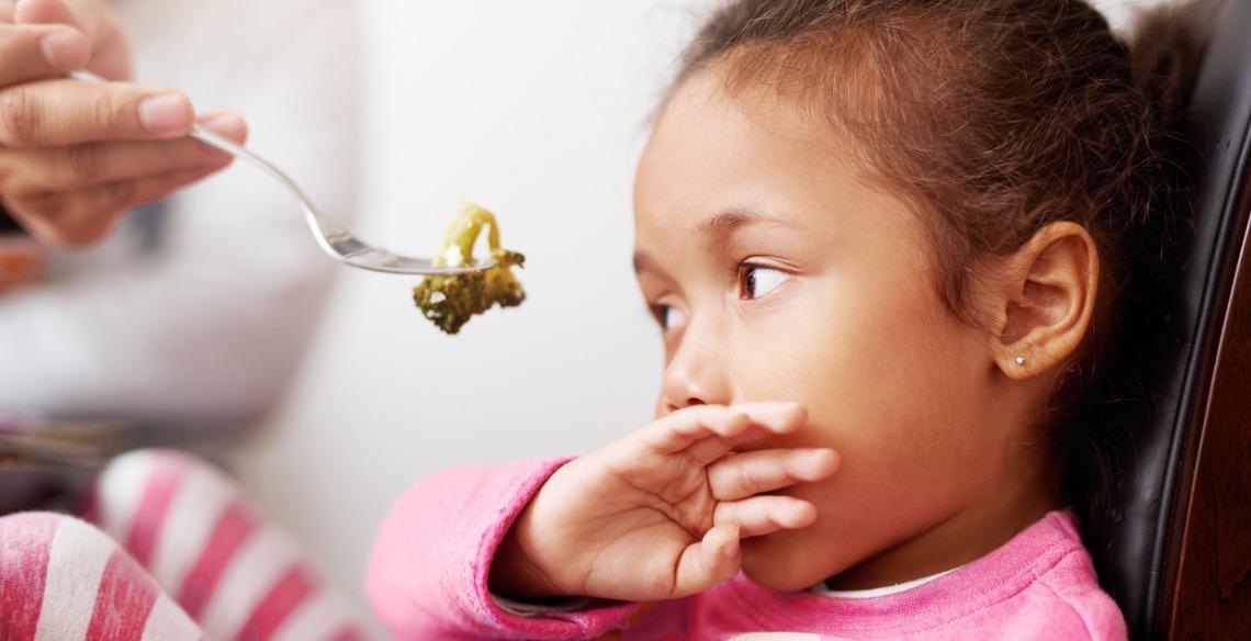 crianças-restritivas-para-comer